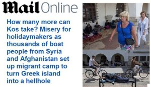 o-DAILY-MAIL-KOS-MIGRANTS-HELLHOLE-570
