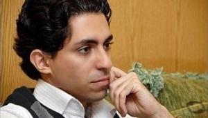 Raif-Badawi_