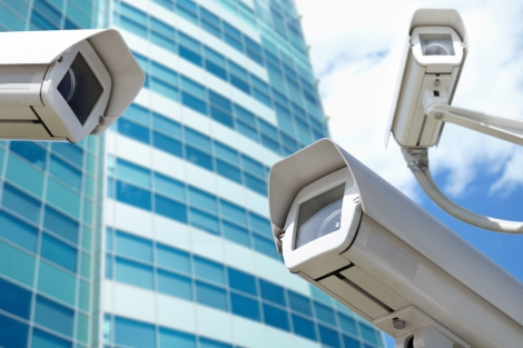 surveillance-shutterstock-91471910