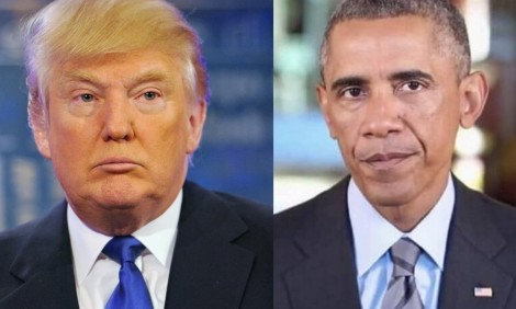 Obama-create-Donald-Trump