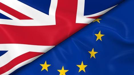 uk-eu-flags-136404171610303901-160222114448