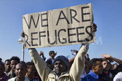 eritrean-refugees2